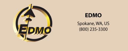 EDMO_dealer_box mx300 nav comm tkm avionics tkm mx300 wiring diagram at gsmx.co
